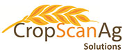 Cropscan AG Solutions Logo