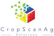 CropscanAg Solutions Logo